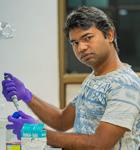 Lab Member